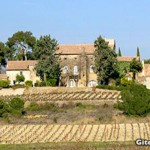 Our gite in SW France.